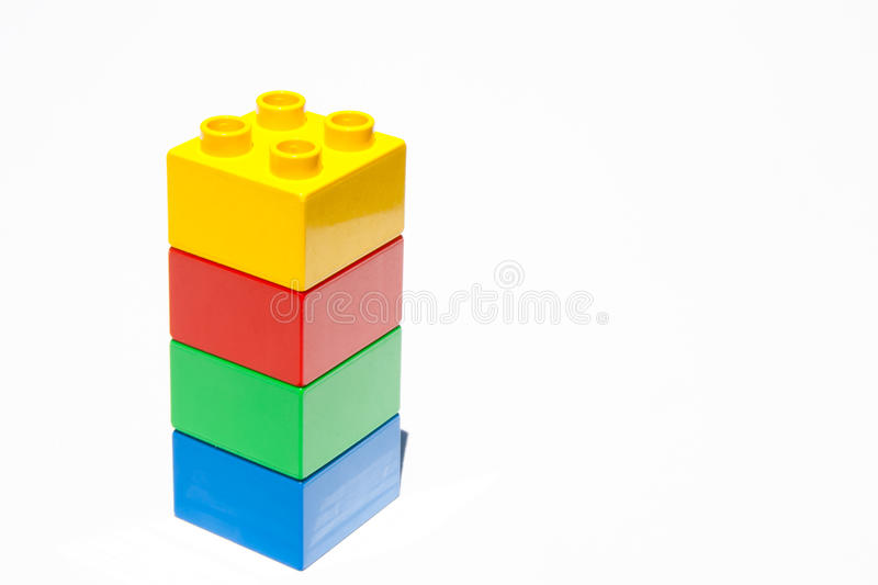 Building blocks tower clipart image royalty free Tower clipart building block - 38 transparent clip arts, images and ... image royalty free