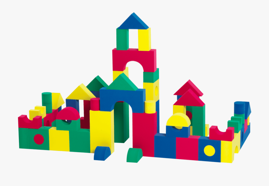 Tower of blocks clipart clip free library Building Blocks Pictures - Clip Art Foam Blocks #462890 - Free ... clip free library
