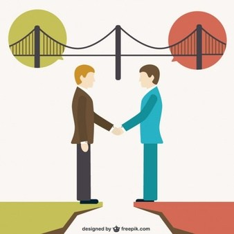 Building bridges clipart clipart library stock Building bridges clipart 4 » Clipart Portal clipart library stock