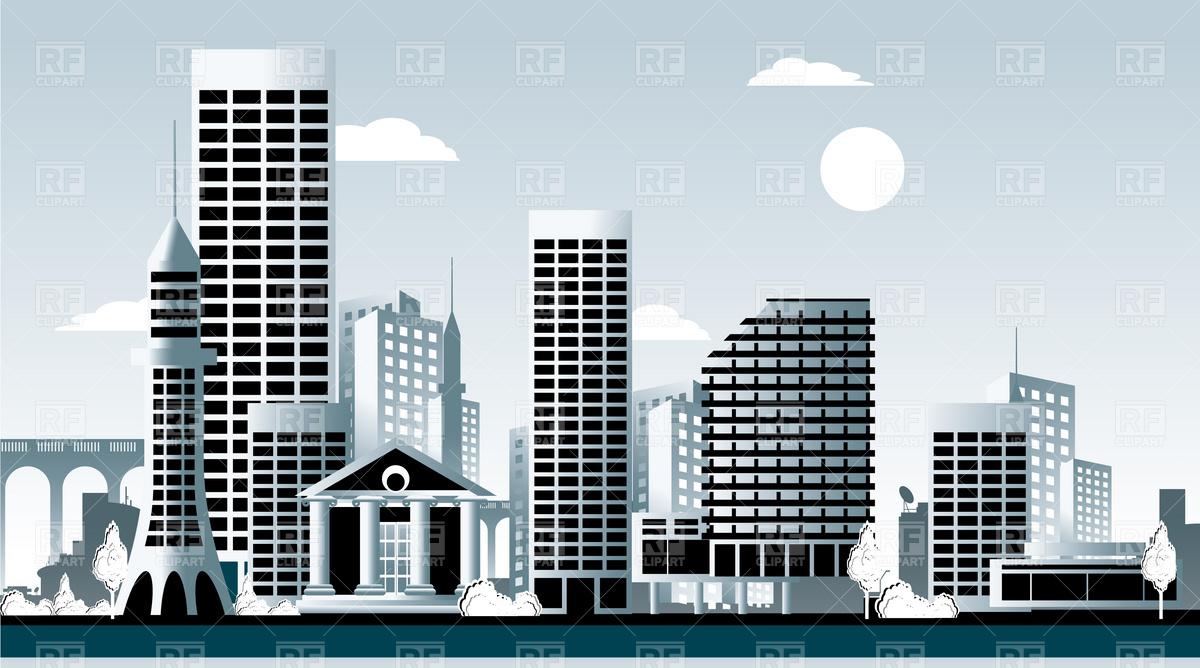 Building clipart jpg transparent Building Clipart | Free Download Clip Art | Free Clip Art | on ... jpg transparent