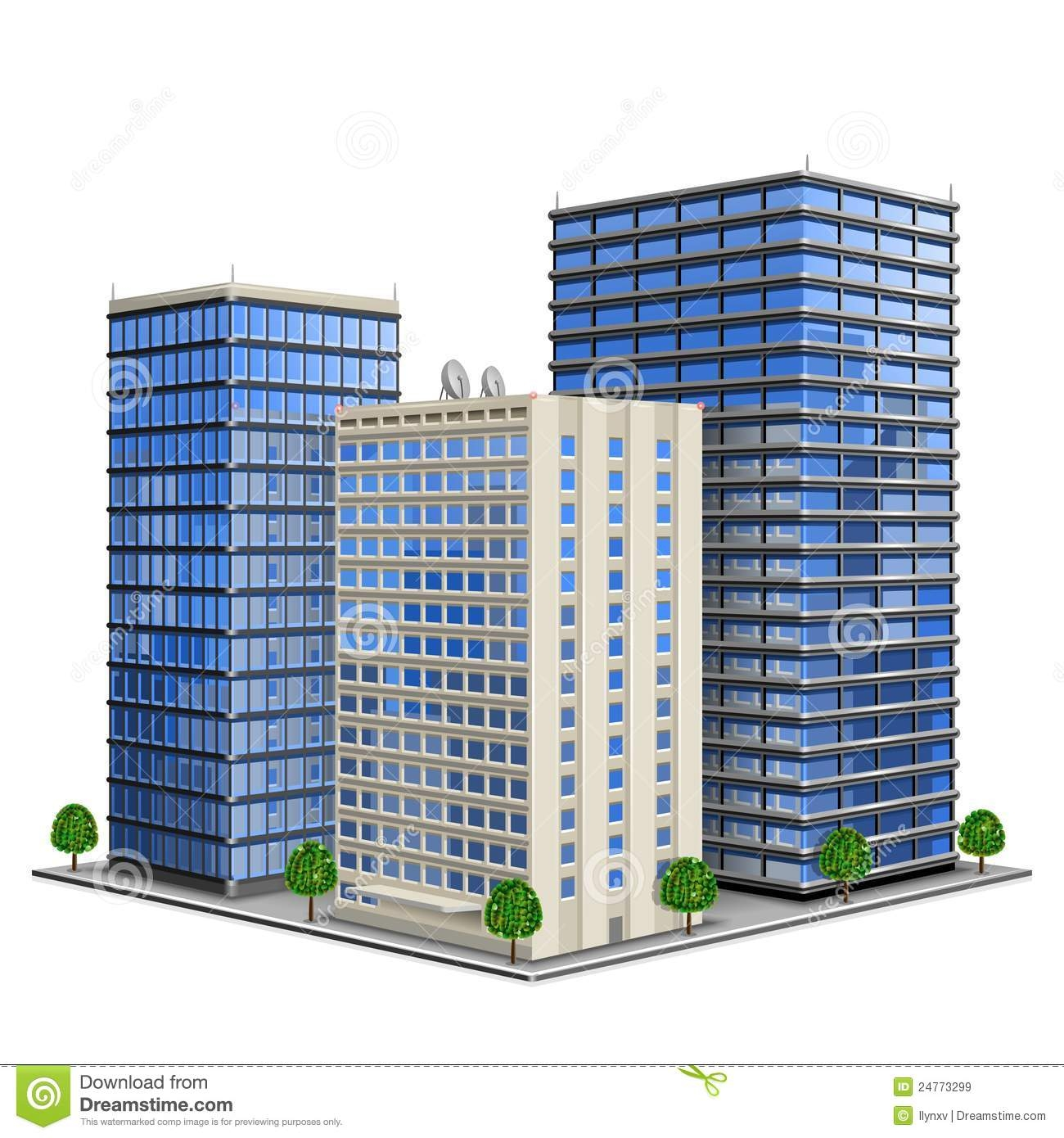 Building clipart jpg transparent library Building Clipart & Building Clip Art Images - ClipartALL.com jpg transparent library