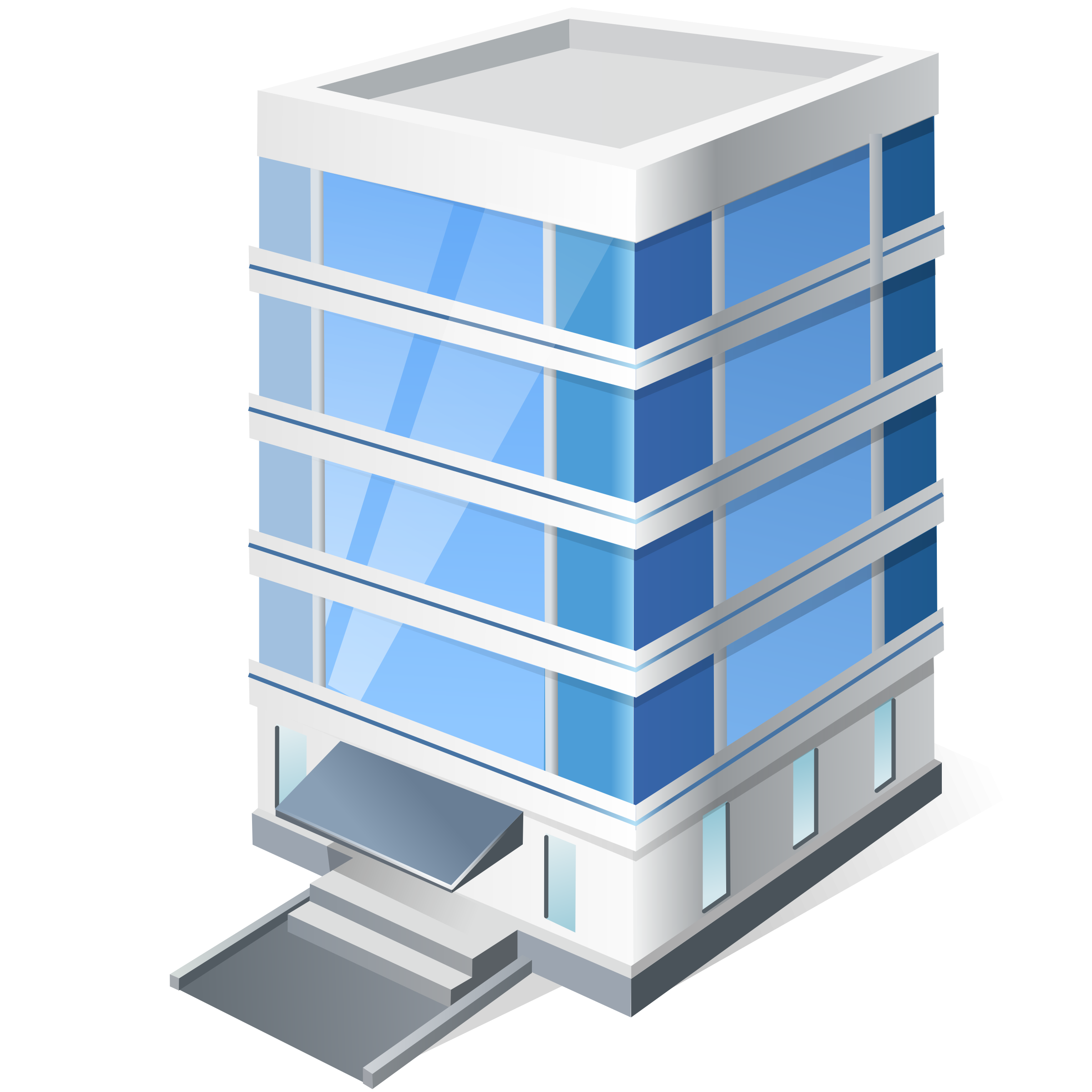 Building clipart clip stock Building Clipart | Free Download Clip Art | Free Clip Art | on ... clip stock