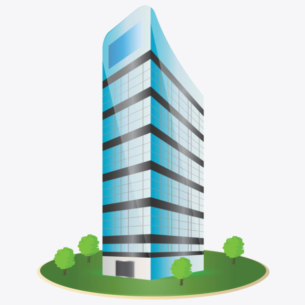 Building clipart vector png freeuse stock Building Clipart | Free Download Clip Art | Free Clip Art | on ... png freeuse stock