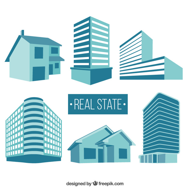 Building clipart vector free download jpg library download Apartment Vectors, Photos and PSD files | Free Download jpg library download