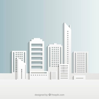 Building clipart vector free download image freeuse download Building Vectors, Photos and PSD files | Free Download image freeuse download