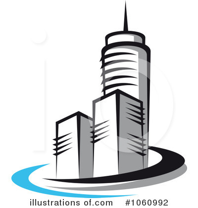 Building cliparts clip royalty free stock Building cliparts - ClipartFest clip royalty free stock