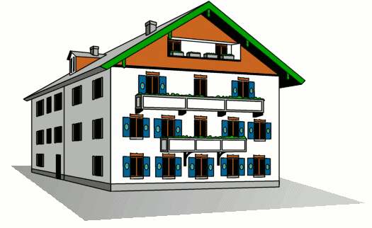 Building cliparts svg download Church Building Clip Art | Clipart Panda - Free Clipart Images svg download