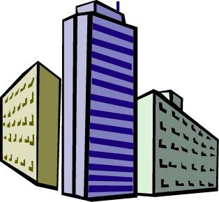 Building cliparts clipart free Building Clipart | Free Download Clip Art | Free Clip Art | on ... clipart free