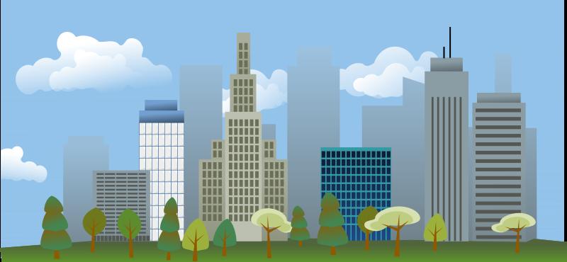 Building cliparts png transparent Building Clipart | Free Download Clip Art | Free Clip Art | on ... png transparent
