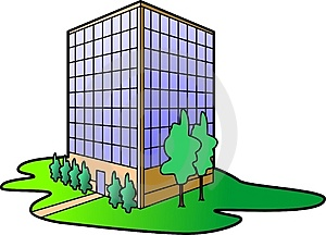 Building cliparts image free library Building Construction Clipart - Clipart Kid image free library