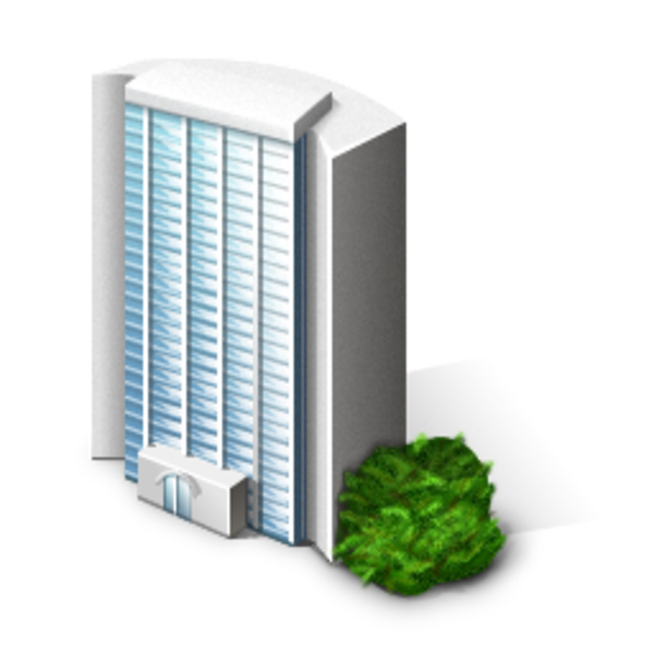 Building cliparts png clip black and white download Company building clipart png - ClipartFox clip black and white download