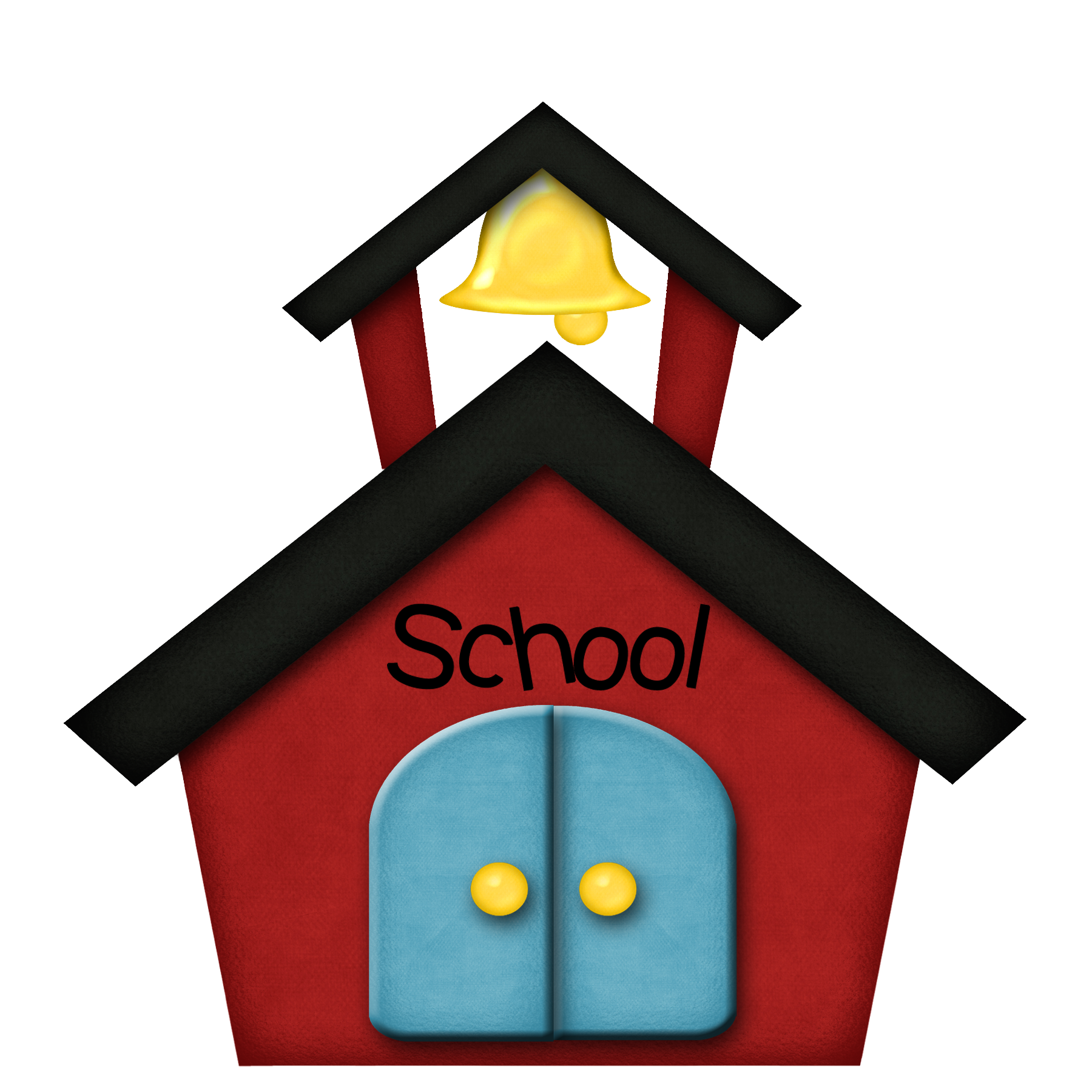 School building clipart free jpg free download School building clipart png - ClipartFest jpg free download