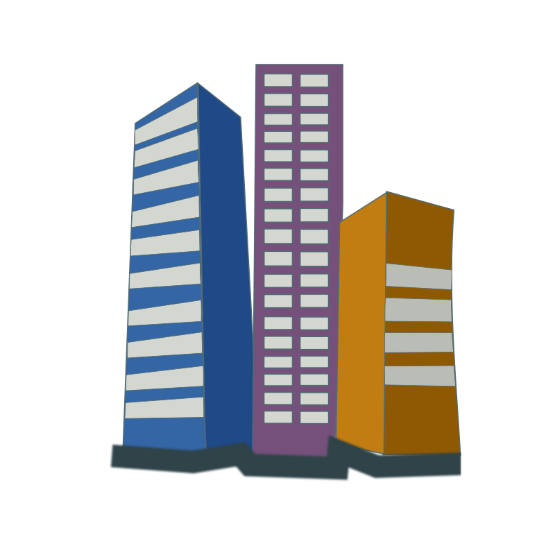 Building cliparts png clip royalty free library Buildings clipart icon png - ClipartFest clip royalty free library
