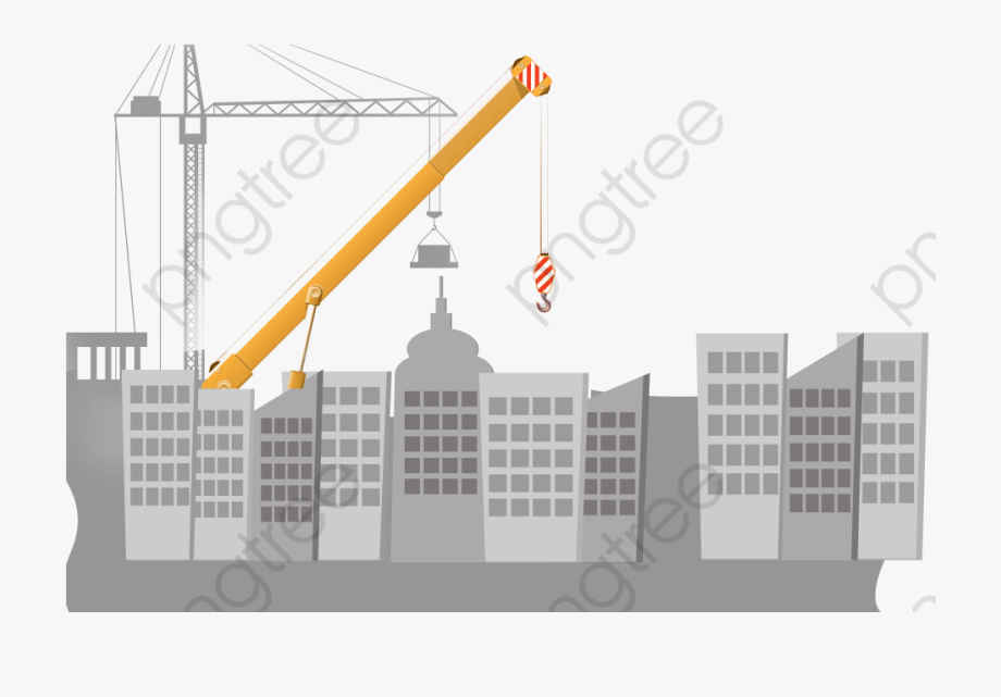 Building construction cliparts graphic free House Construction Clipart Building Construction Clipart ... graphic free