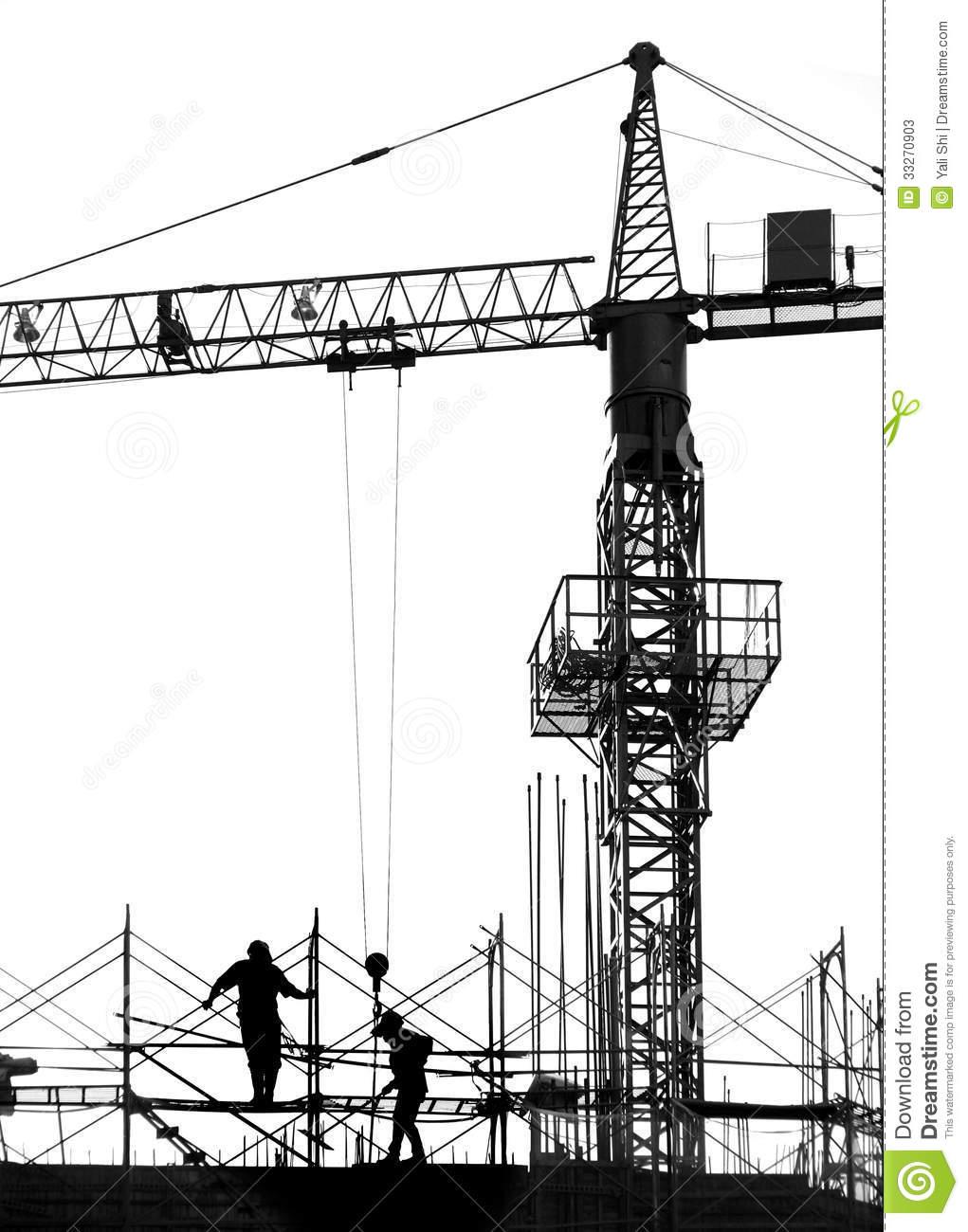 Building construction site clipart clipart royalty free Building construction site clipart - ClipartFest clipart royalty free