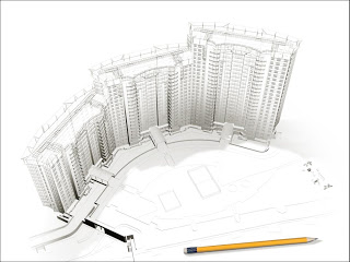 Building construction site clipart clip art freeuse library Civil Engineering Photos, Images and Albums: Construction Site ... clip art freeuse library