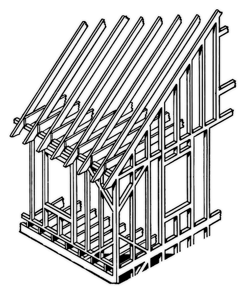 Building construction zone clipart picture stock Free Building Construction Cliparts, Download Free Clip Art, Free ... picture stock