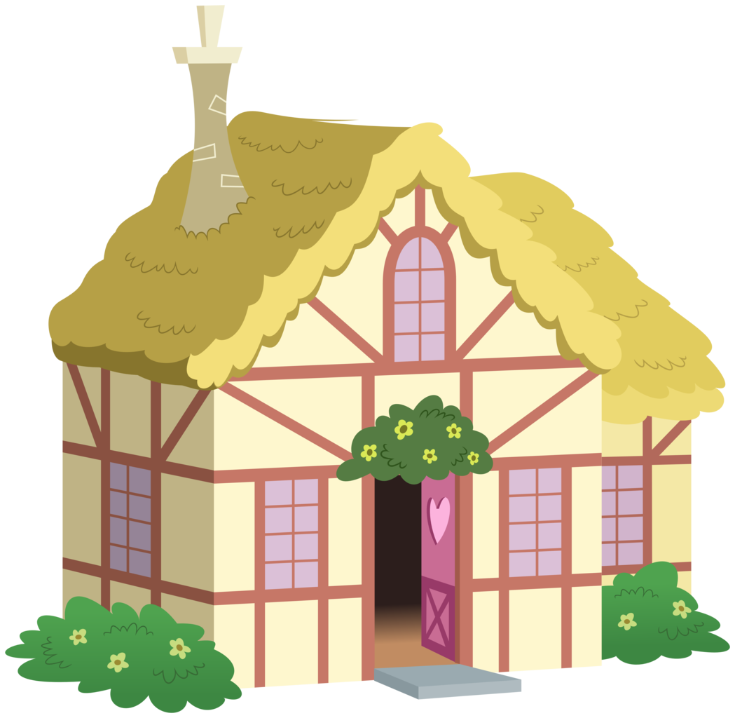 Clipart house building clipart transparent 1630542 - artist:zutheskunk traces, background house, building ... clipart transparent