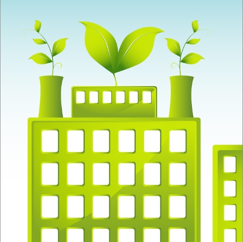 Building innovation clipart image free College\'s Green Buildings Centre will boost innovation ... image free