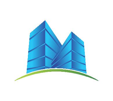 Building logo clipart image transparent download Building logo cliparts - ClipartFest image transparent download