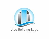 Building logo clipart png clip art transparent stock Free Vector Building Logo Design Download | Building Logo ... clip art transparent stock