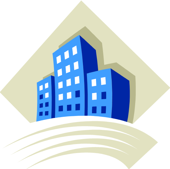 Building logo clipart png. Professional kid ccs from