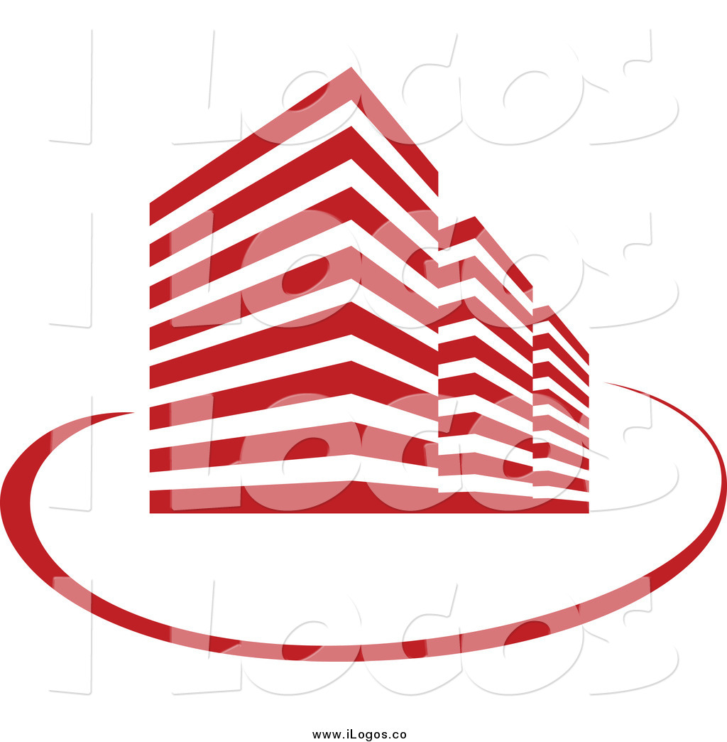 Building logo cliparts graphic free Building logo cliparts - ClipartFox graphic free