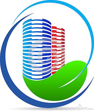 Building logo cliparts banner stock Building design clip art - ClipartFest banner stock