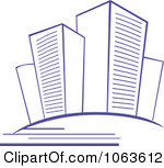Building logo cliparts clipart library library Royalty-Free (RF) Building Logo Clipart, Illustrations, Vector ... clipart library library