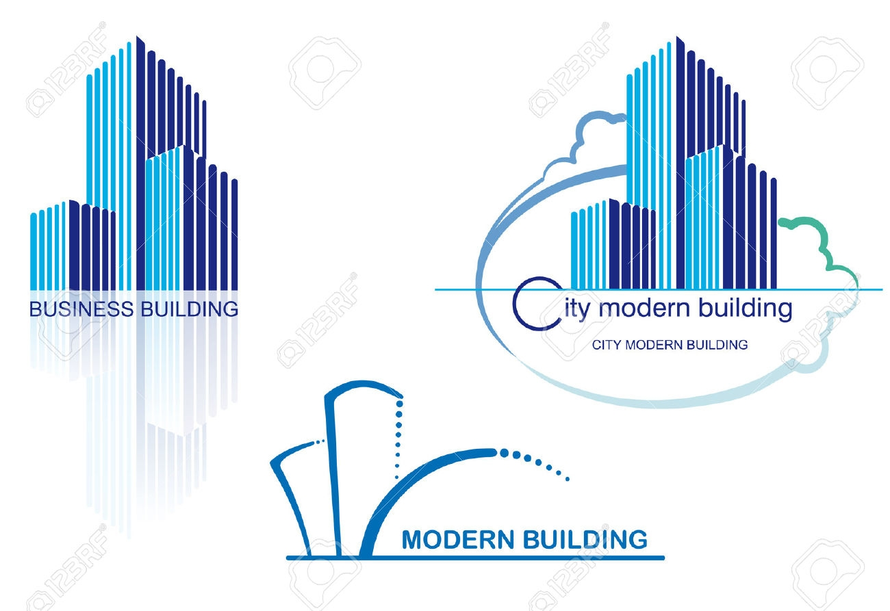 Building logo cliparts png royalty free Building logo cliparts - ClipartFest png royalty free