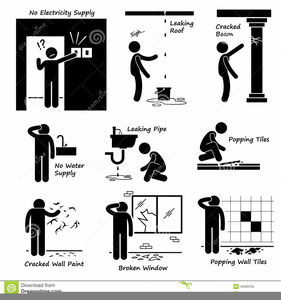 Building maintenance clipart image free library Building And Maintenance Clipart | Free Images at Clker.com - vector ... image free library
