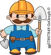 Building maintenance clipart jpg download Building Maintenance Clip Art - Royalty Free - GoGraph jpg download