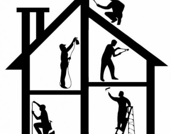 Building services cliparts vector transparent stock diy Archives - Winchester VA Handyman, Residential, Commercial ... vector transparent stock