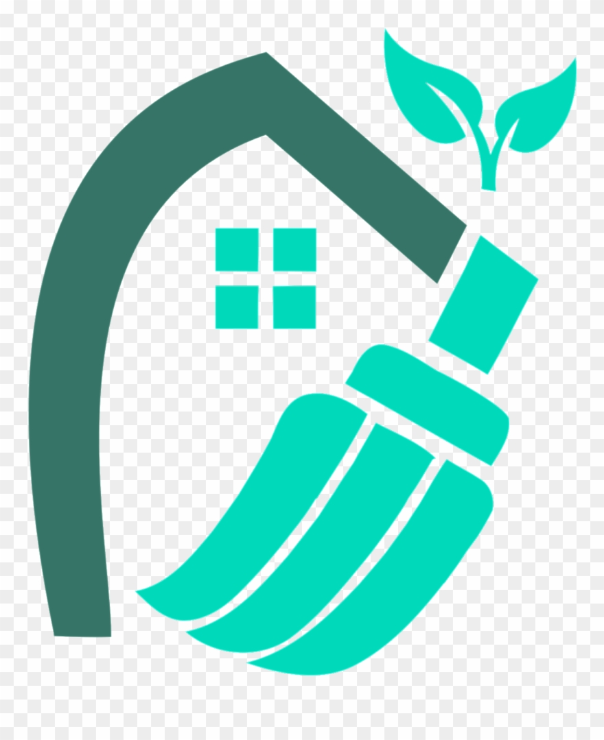 Building services cliparts clipart download Commercial And Residential Cleaning Services - Countrywide Building ... clipart download