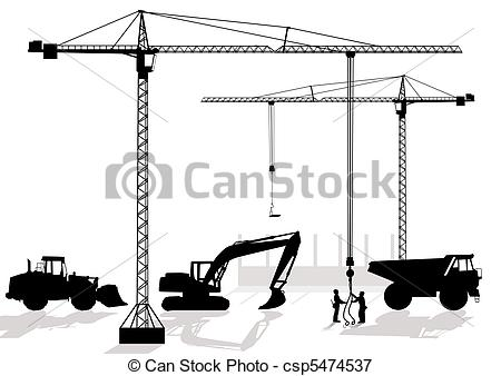 Building site clipart jpg royalty free library Building site Vector Clipart EPS Images. 13,461 Building site clip ... jpg royalty free library