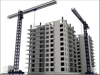 Under construction kid images. Building site clipart