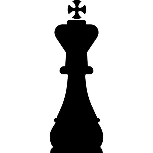 Buildings that are chess pieces clipart image transparent library Game Pieces Clipart   Free download best Game Pieces Clipart on ... image transparent library