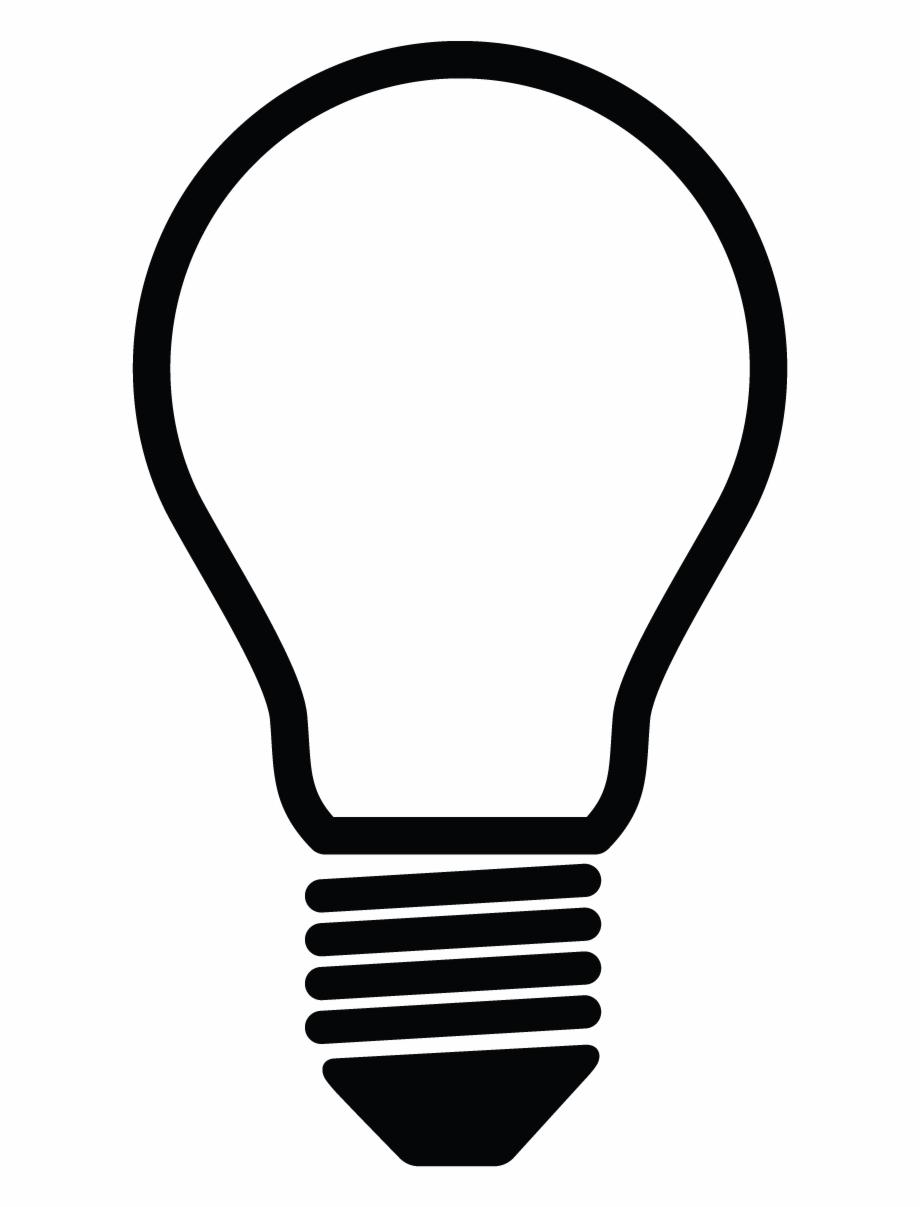 Bulb logo clipart picture freeuse Light Bulb Logo Png - Clip Art Led Light Bulb Free PNG Images ... picture freeuse