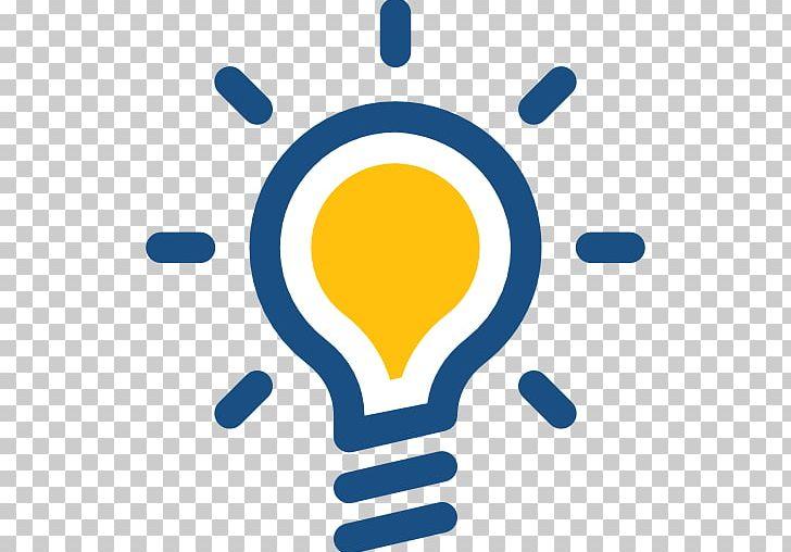 Bulb logo clipart png transparent library Logo Incandescent Light Bulb PNG, Clipart, Area, Art, Business ... png transparent library