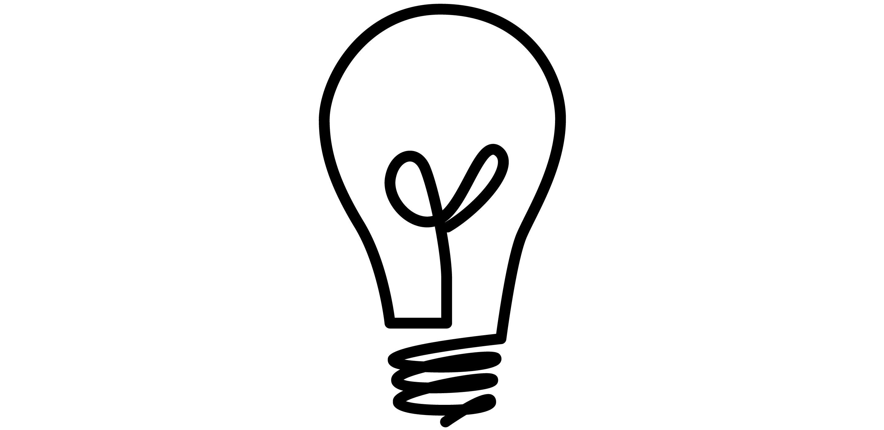 Bulb logo clipart clip art freeuse Lightbulb light bulb clipart images illustrations photos   CJ\'s 60th ... clip art freeuse