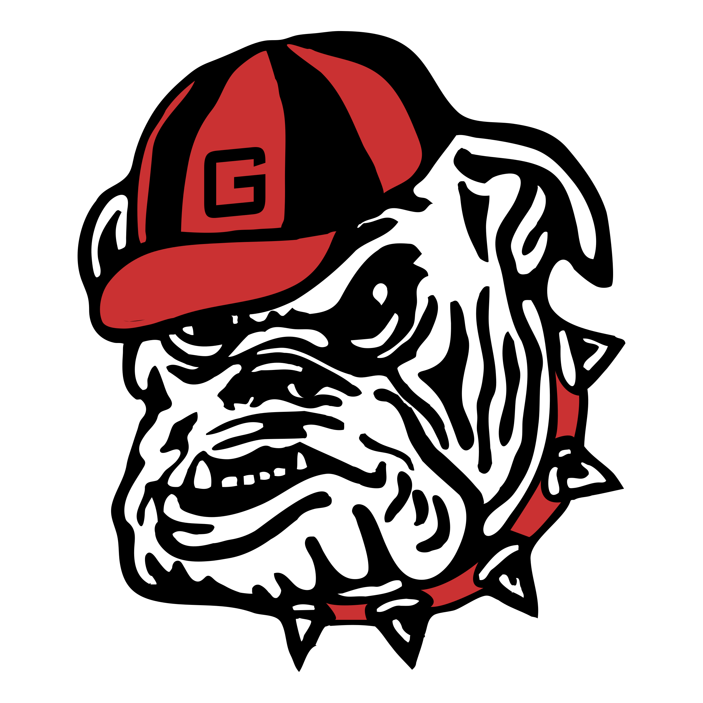 Bulldog football mascot clipart png transparent download Georgia Bulldogs Clipart at GetDrawings.com | Free for personal use ... png transparent download