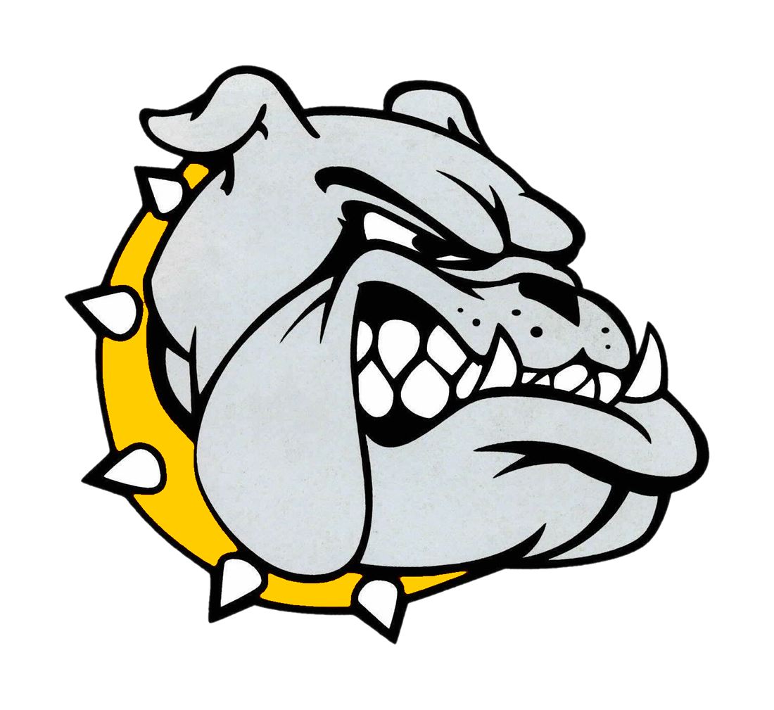 Bulldog basketball playoffs clipart graphic download North Forest - Team Home North Forest Bulldogs Sports graphic download