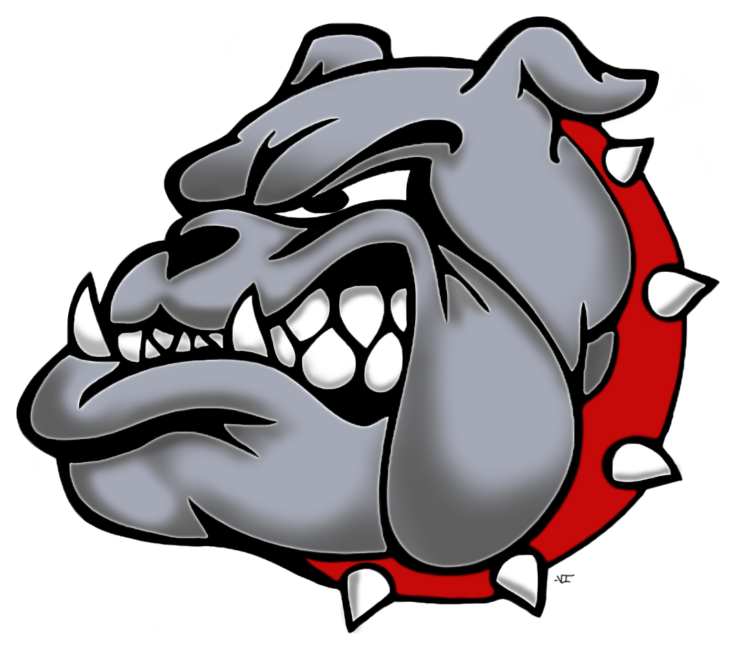 Bulldog basketball playoffs clipart svg transparent download Brighton - Team Home Brighton Bulldogs Sports svg transparent download