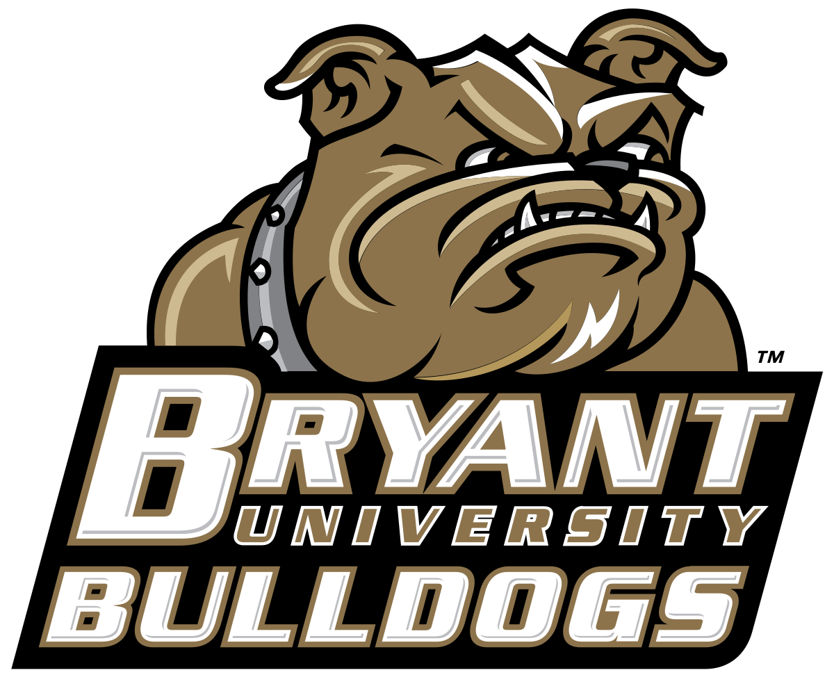 Bulldog basketball playoffs clipart banner free download Bryant Bulldogs - Wikipedia banner free download