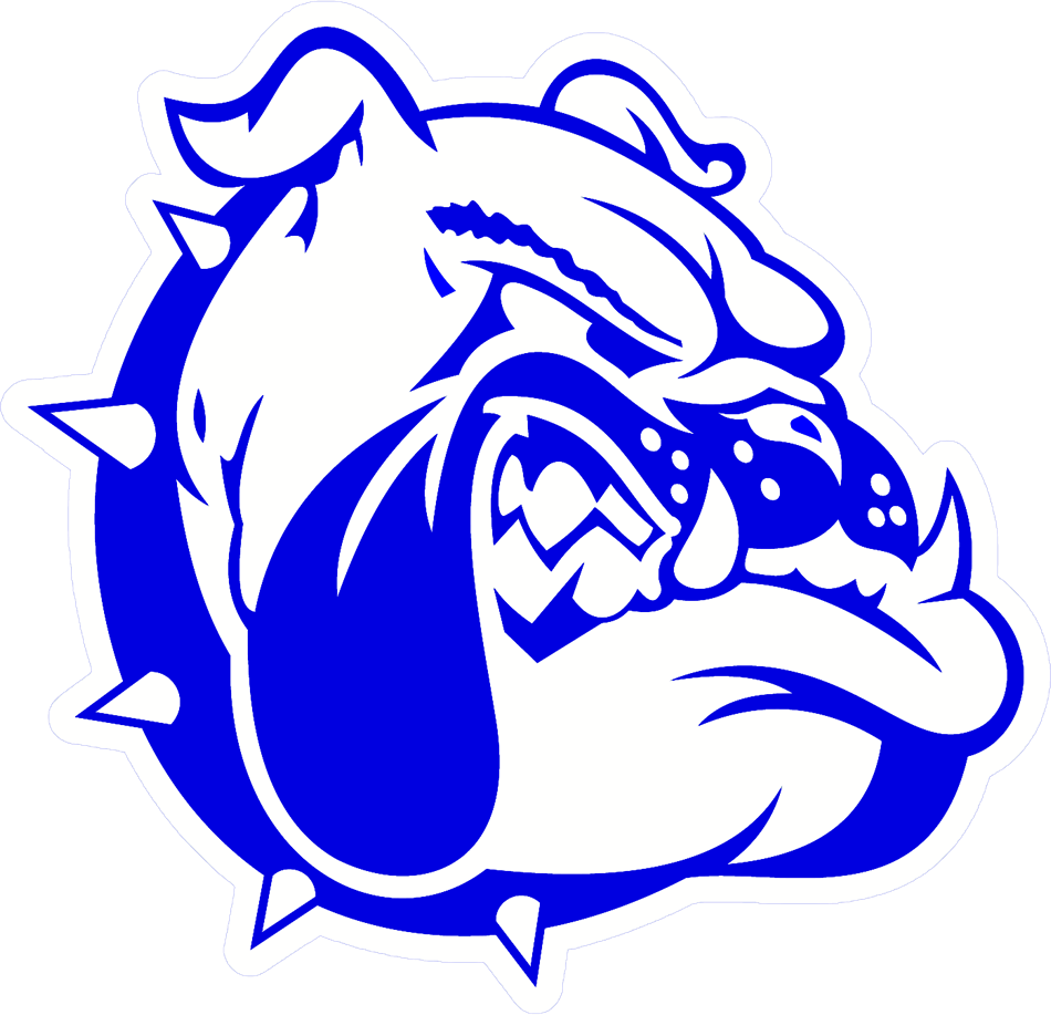 Bulldog basketball playoffs clipart clip free Burke - Team Home Burke Bulldogs Sports clip free
