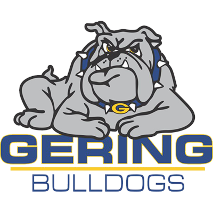 Bulldog basketball playoffs clipart graphic library stock The Gering Bulldogs vs. the Alliance Bulldogs - ScoreStream graphic library stock