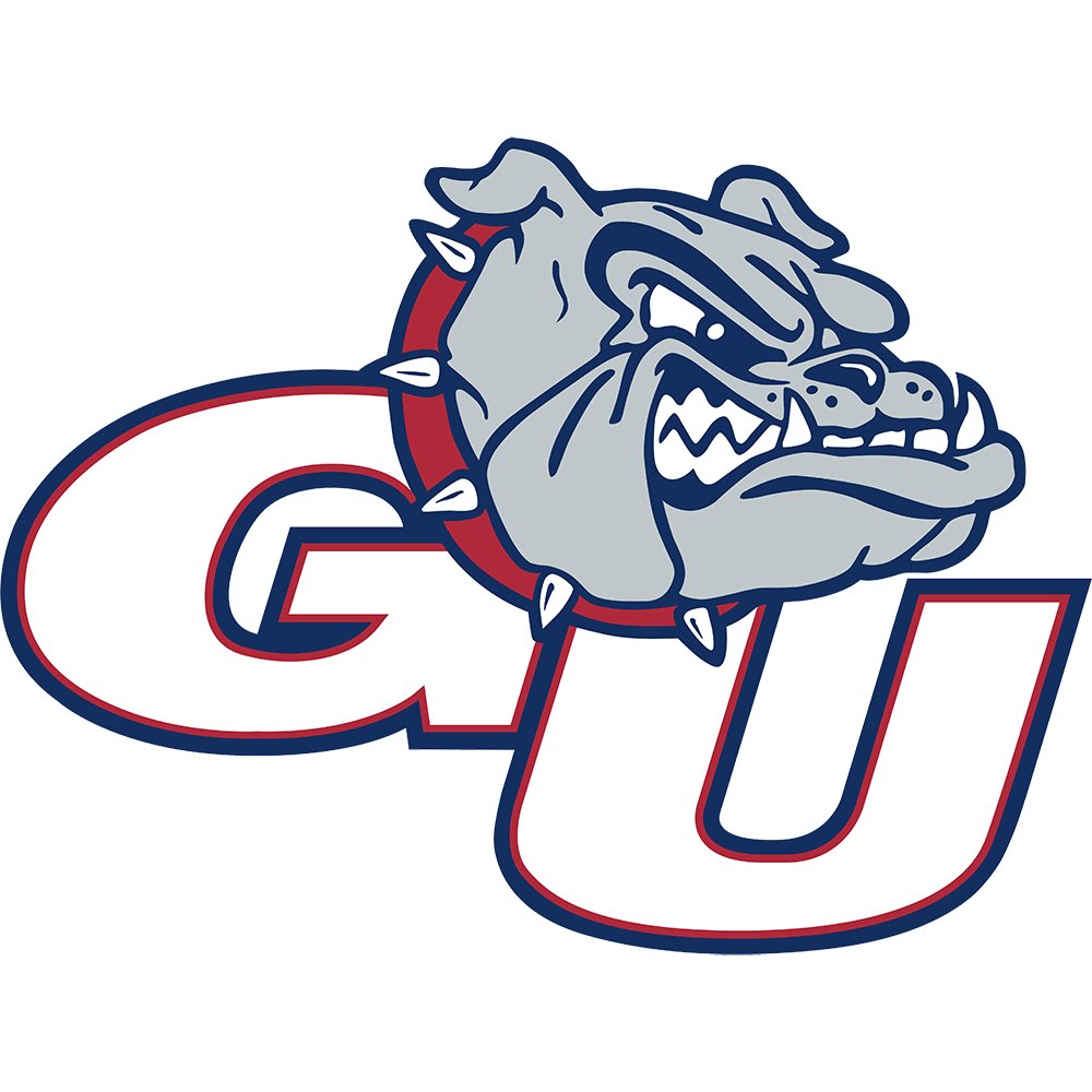Bulldog basketball playoffs clipart picture royalty free download Gonzaga Bulldogs women's Basketball- 2018 Schedule, Stats, Team ... picture royalty free download
