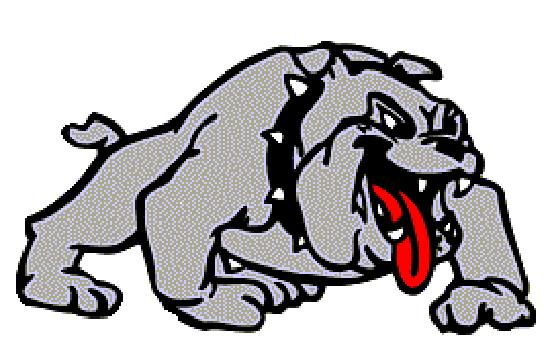 Clipart of bulldogs mascots picture free library Free Bulldog Cliparts, Download Free Clip Art, Free Clip Art on ... picture free library