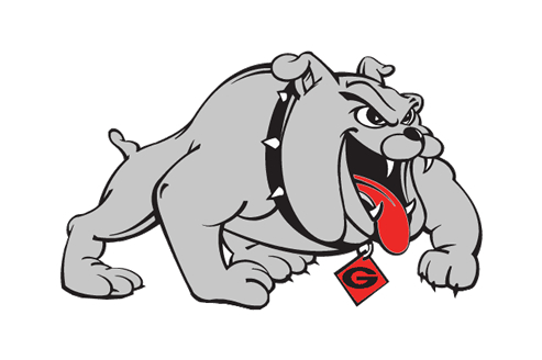 Baseball kid panda free. Bulldog clipart logo jpg