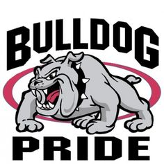 School Mascot Bulldog Clip Art | ... 148px x 3,200px http://mascot ... banner free stock